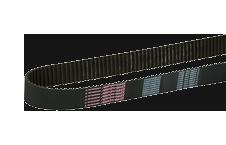 H Series Timing Belt