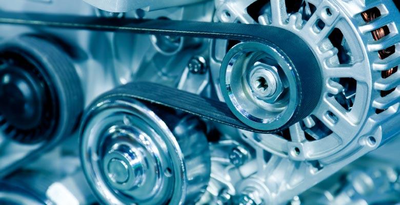 power-transmission-belts-1505460193-3329685