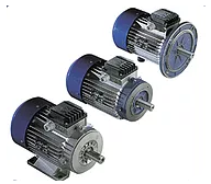 SM/SMX Series