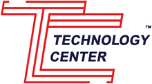 Technology Center